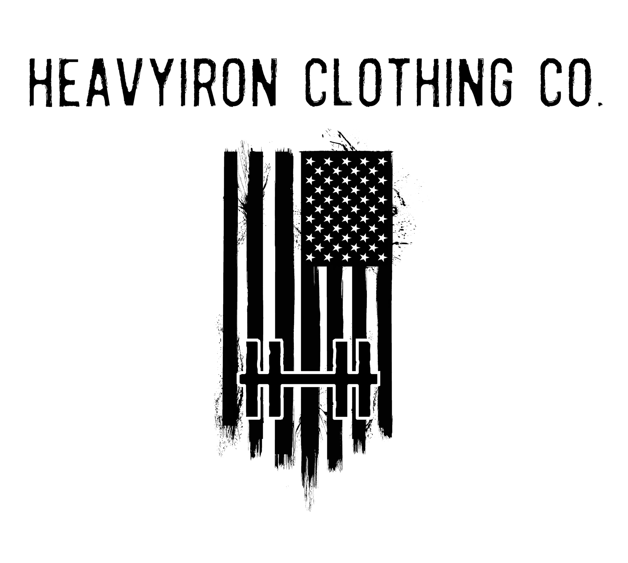 HEAVYIRON-THE BEST BODYBUILDING-GYM-AND-FITNESS-CLOTHING-BRAND