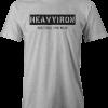 athletic-heather